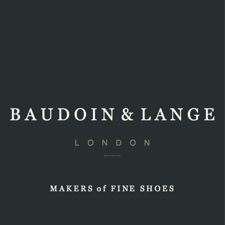 Baudoin & Lange company logo