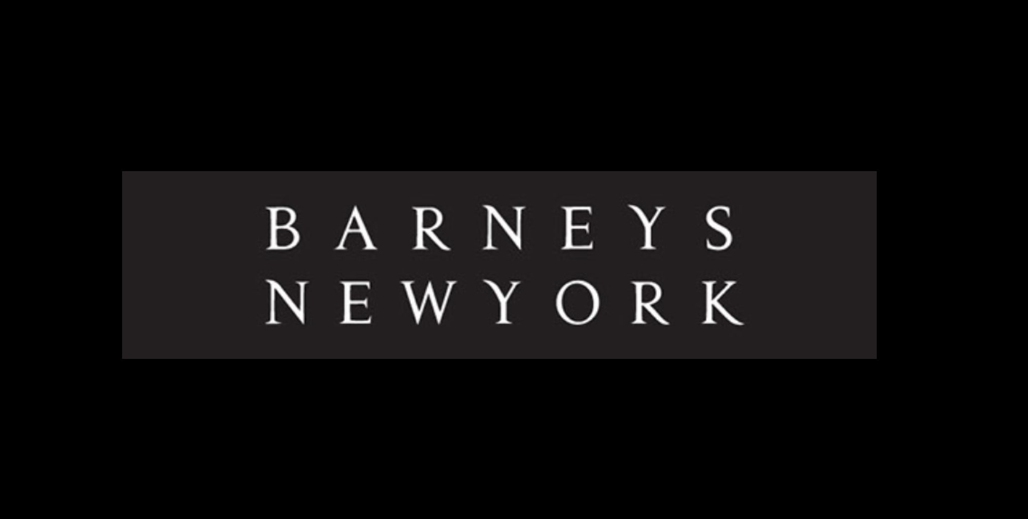 Profile image for Barneys New York