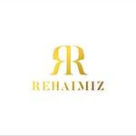 Rehaimiz company logo