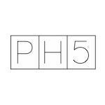 PH5 company logo