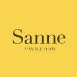 Sanne London company logo