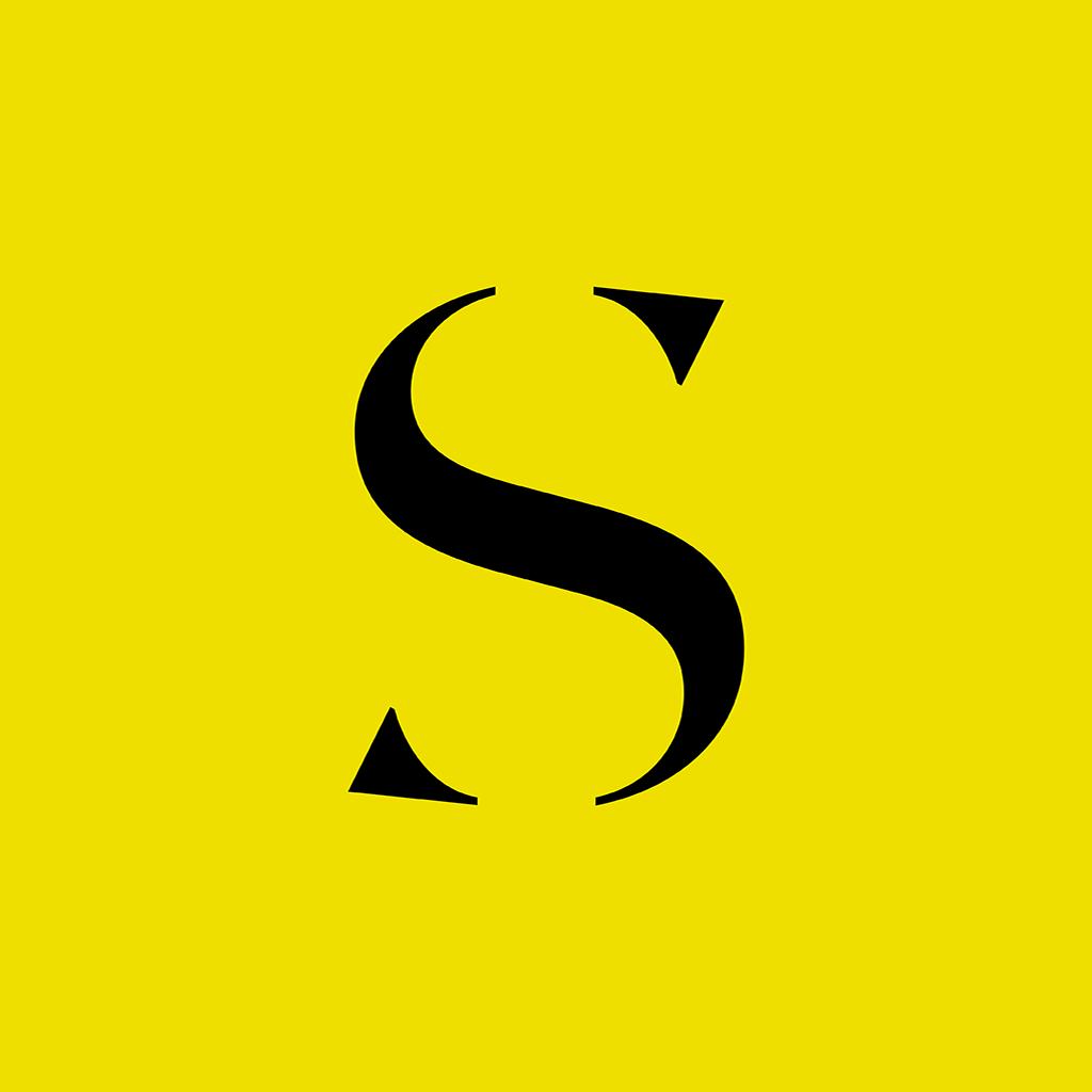 SHOWROOM company logo