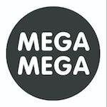 Mega Mega Projects company logo