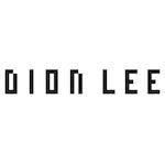 Dion Lee company logo
