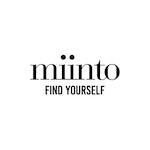 Miinto company logo