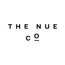 The Nue Co company logo