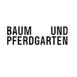 Baum und Pferdgarten company logo