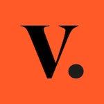 Vestiaire Collective company logo