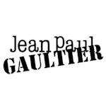 Jean Paul Gaultier company logo