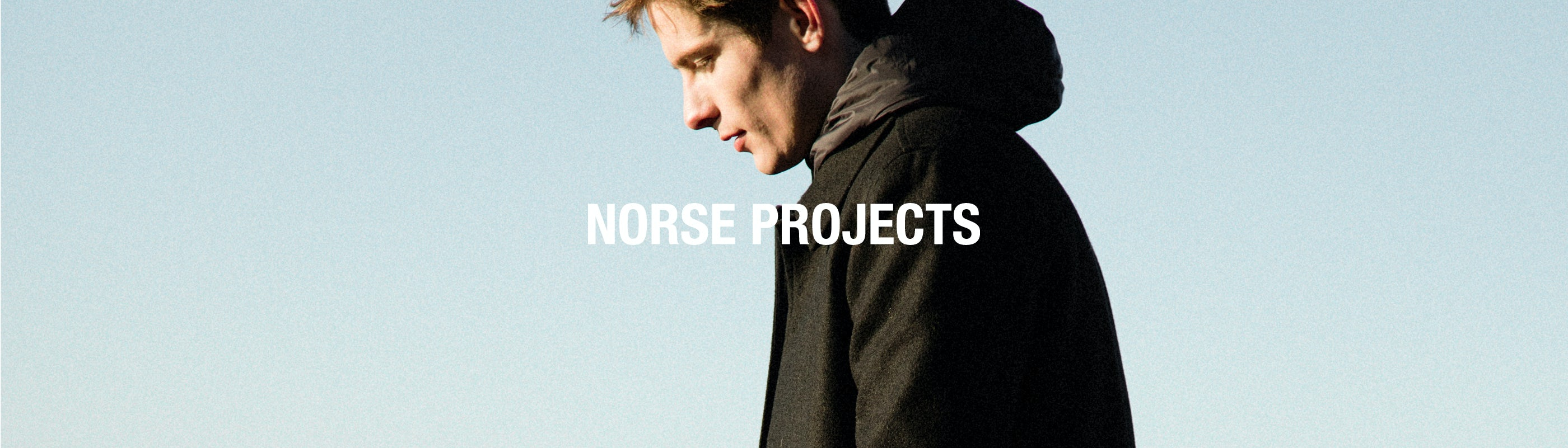 Profile image for Norse Projects