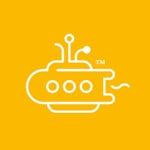 Yellow Sub company logo