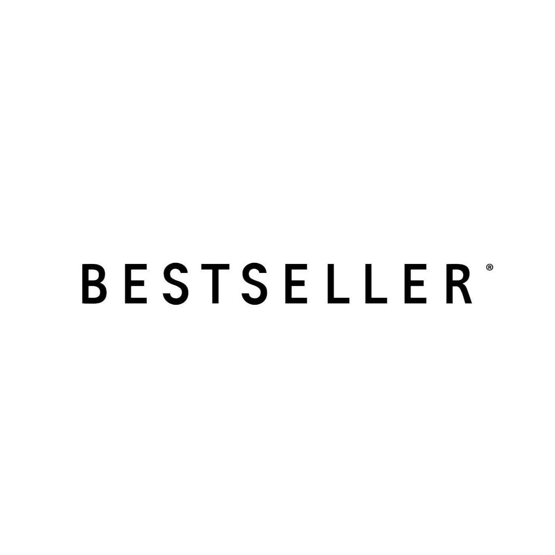 Bestseller company logo