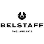 Belstaff company logo