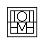 Totême company logo