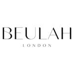 Beulah London company logo