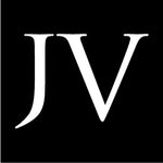 Jack Victor company logo