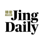 Jing Daily company logo