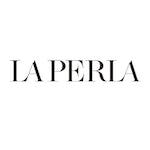 La Perla company logo