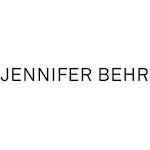 Jennifer Behr company logo
