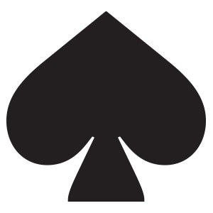 kate spade new york company logo