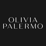 Olivia Palermo Group company logo