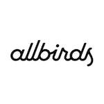 Allbirds company logo