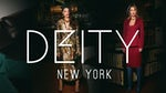 Profile image for Deity New York