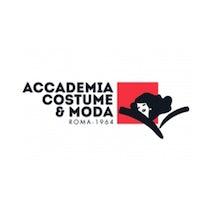 Accademia Costume e Moda