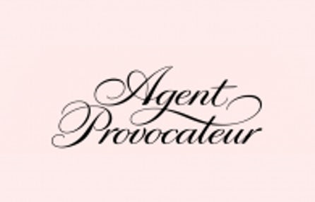 c04e9ff033 Property Project Manager at Agent Provocateur