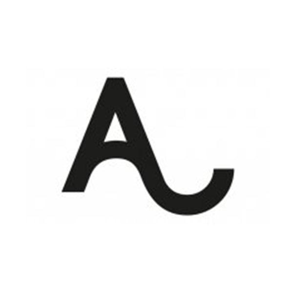 ALEXACHUNG company logo