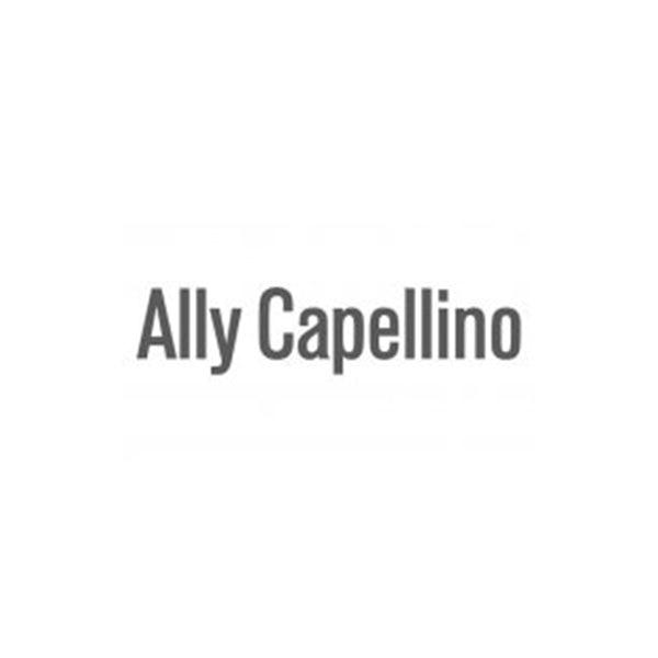 Ally Capellino company logo