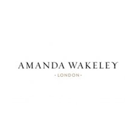 1bab1f4f0a PR and Event Manager at Amanda Wakeley
