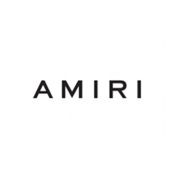 AMIRI company logo