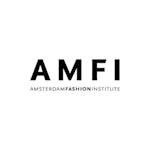 Amsterdam Fashion Institute company logo