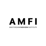 Amsterdam Fashion Institute company logo