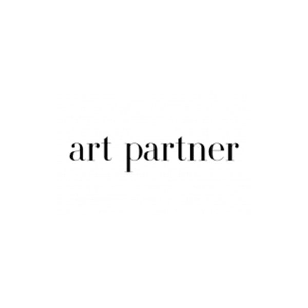 Art Partner company logo