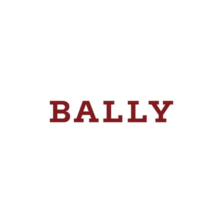 Logistics Manager at Bally | BoF Careers