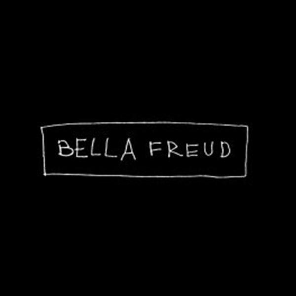Bella Freud company logo