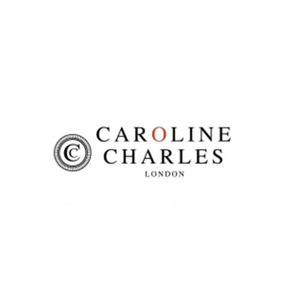 Caroline Charles company logo