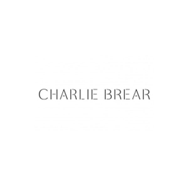 Charlie Brear company logo
