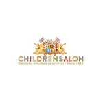 Childrensalon company logo