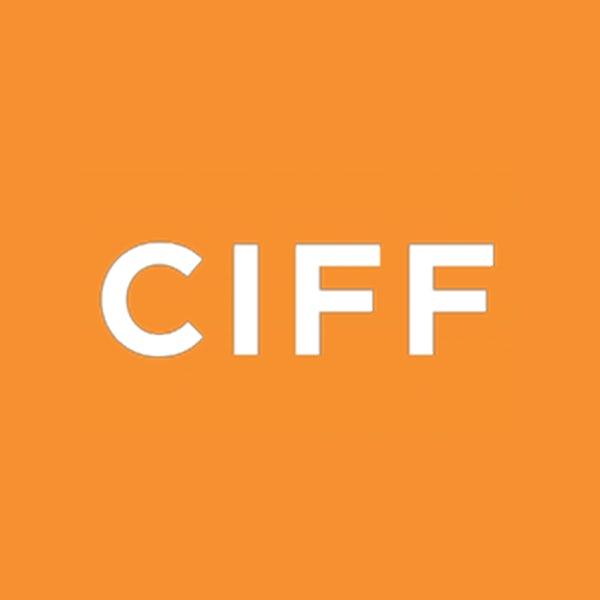 CIFF company logo