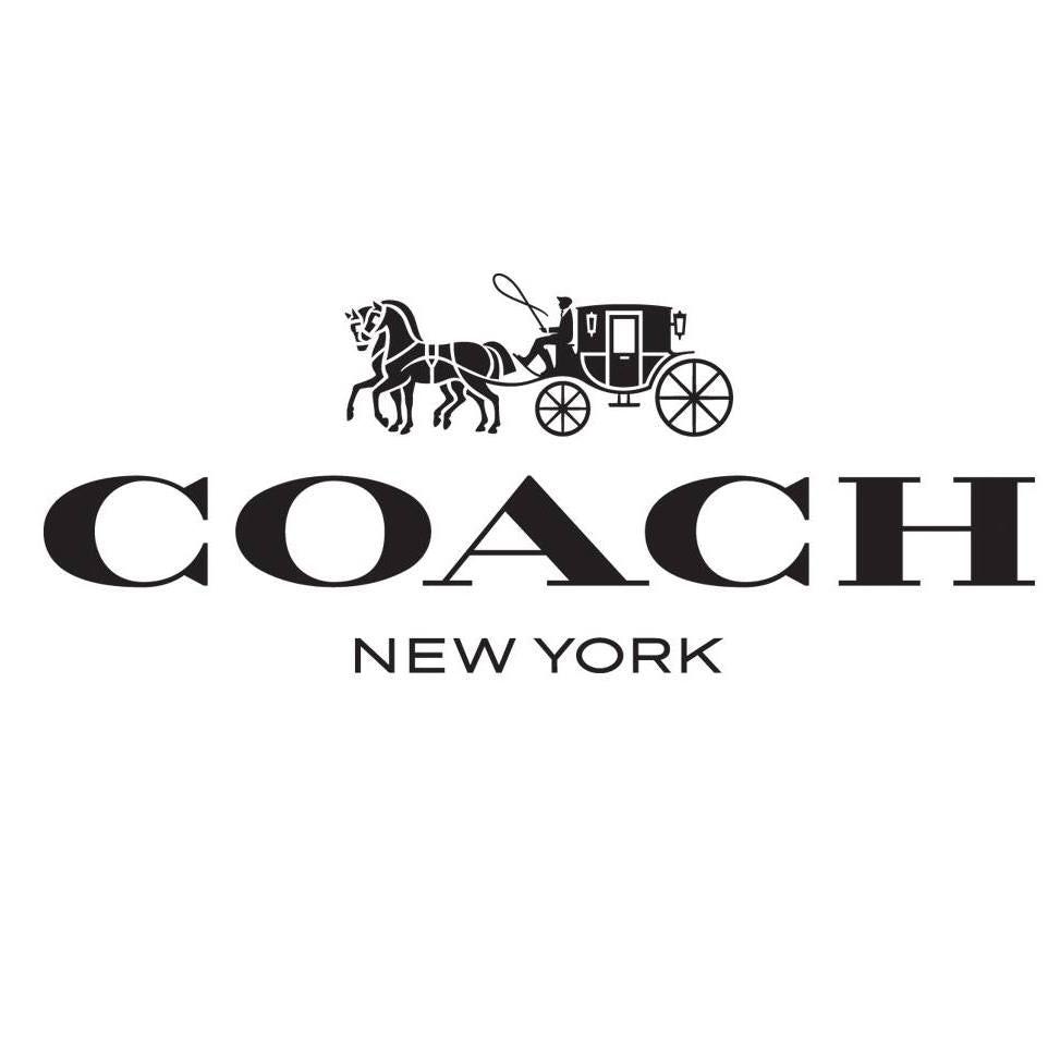 Coach company logo