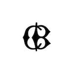 CONNOLLY company logo