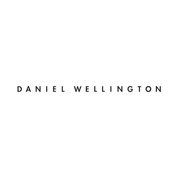 Daniel Wellington company logo