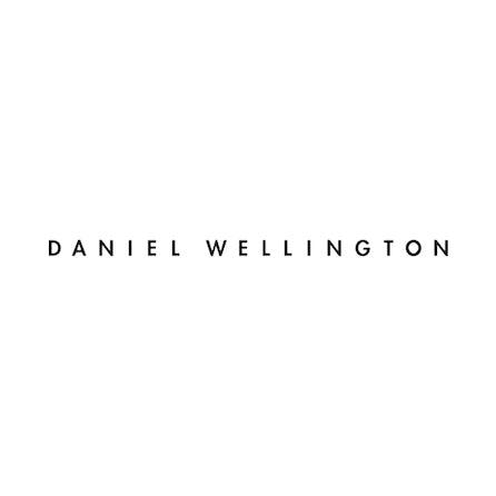 Accountant At Daniel Wellington