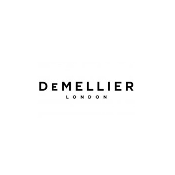 DeMellier company logo
