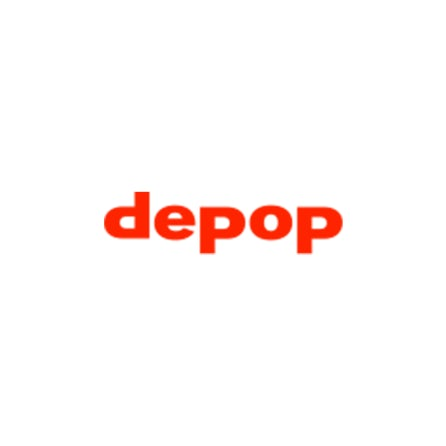 4d973f8451b Community Account Manager US at Depop | BoF Careers