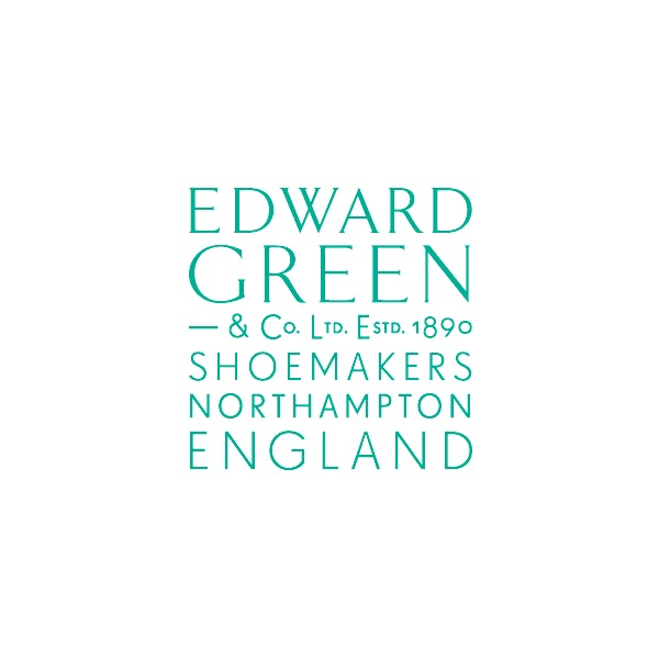 Edward Green company logo