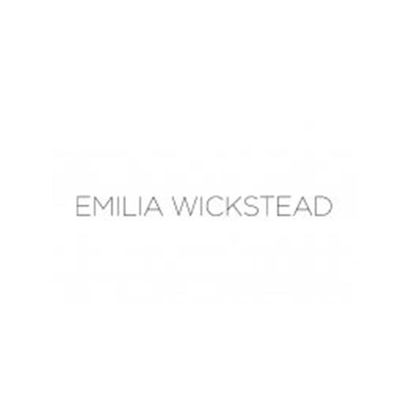 Emilia Wickstead company logo